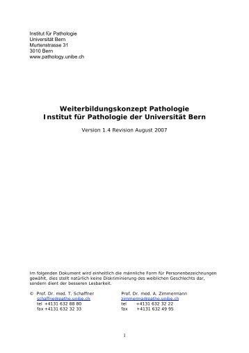 datenbank dissertationen online dating