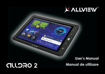 manual de utilizare motorola defy a good owner manual example u2022 rh usermanualhub today
