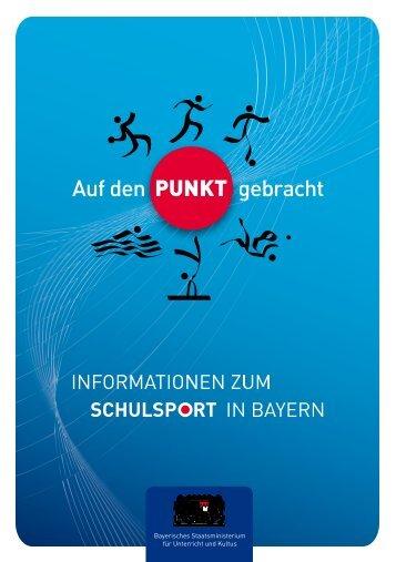 pdf-Datei heruntergeladen - Bayerische Landesstelle für den ...
