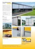 FMGZ Prospekt - Sonnentuch AG - Seite 2
