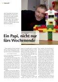 Februar - Mir z'lieb - Seite 4
