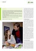 Februar - Mir z'lieb - Seite 6