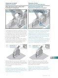 Öffnen - FCT - Seite 3