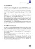 Kapitel 3: Ärztliche Versorgung - Bundesärztekammer - Page 5