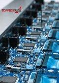 Gesamtkatalog 2012 - Elektrotechnik Schabus - Seite 2