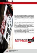 Gesamtkatalog 2012 - Elektrotechnik Schabus - Seite 4