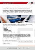 Gesamtkatalog 2012 - Elektrotechnik Schabus - Seite 5