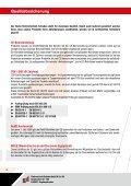 Gesamtkatalog 2012 - Elektrotechnik Schabus - Seite 6