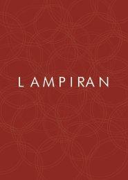LAMPIRAN - MITI
