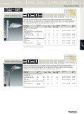 Siteco Bildpreisliste 2007-08 - Page 6