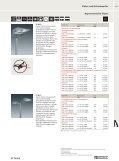 Bildpreisliste 2005/06 - Page 6