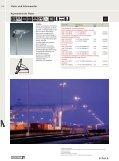 Bildpreisliste 2005/06 - Page 7