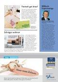 BBBank - Fiducia IT AG - Seite 3