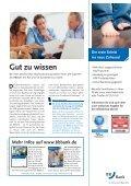 BBBank - Fiducia IT AG - Seite 5