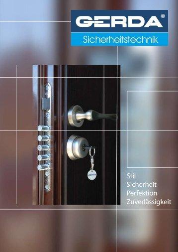 Katalog - Spezial-Markt.de