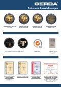 Katalog - Spezial-Markt.de - Seite 3
