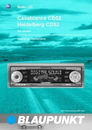 Heidelberg CD51 gb. - The Sands Mechanical Museum