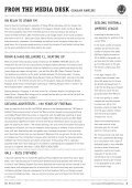 roUNd 14 JULY 26 - Page 5