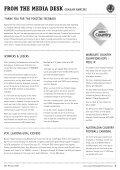 roUNd 8 JUNE 14 - Page 5