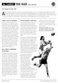roUNd 8 JUNE 14 - Page 7