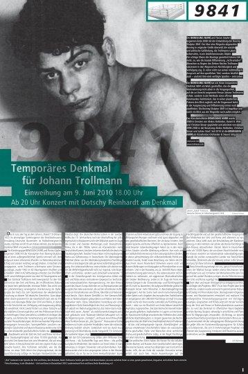 lay_finish_28052010_1_taz_zur Ansicht.indd - Johann Rukeli ...