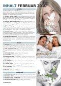 Immunstimulanzien bei Infekten der oberen Atemwege - Seite 3