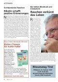 Immunstimulanzien bei Infekten der oberen Atemwege - Seite 4
