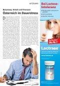 Immunstimulanzien bei Infekten der oberen Atemwege - Seite 5