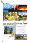 Datei herunterladen (pdf, ~3,7 MB) - Stadtfeuerwehr Tulln - Seite 2