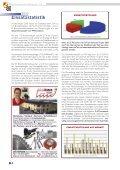 Datei herunterladen (pdf, ~3,7 MB) - Stadtfeuerwehr Tulln - Seite 4