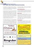 Datei herunterladen (pdf, ~3,7 MB) - Stadtfeuerwehr Tulln - Seite 6