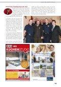 Datei herunterladen (pdf, ~3,7 MB) - Stadtfeuerwehr Tulln - Seite 7