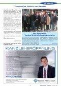 RUnDschaU RUnDschaU - HappyTime24 - Seite 3