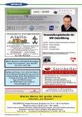 RUnDschaU RUnDschaU - HappyTime24 - Seite 4