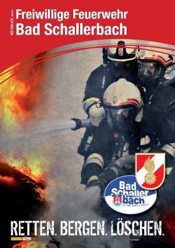 Feuerwehrzeitung 2011.pdf