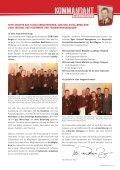 Feuerwehrzeitung 2011.pdf - Seite 3