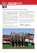 Feuerwehrzeitung 2011.pdf - Seite 4