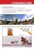 Feuerwehrzeitung 2011.pdf - Seite 5