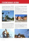 Feuerwehrzeitung 2011.pdf - Seite 6