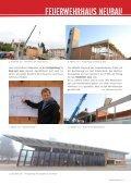 Feuerwehrzeitung 2011.pdf - Seite 7