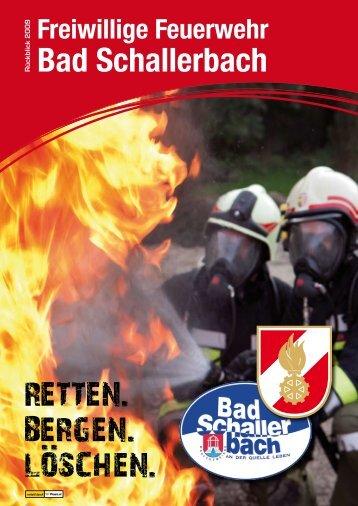 Feuerwehrzeitung 2009.pdf