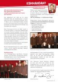 Feuerwehrzeitung 2009.pdf - Seite 3