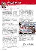 Feuerwehrzeitung 2009.pdf - Seite 4