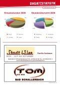 Feuerwehrzeitung 2009.pdf - Seite 5