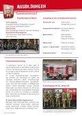Feuerwehrzeitung 2009.pdf - Seite 6