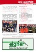 Feuerwehrzeitung 2009.pdf - Seite 7