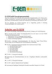 Datei herunterladen (93 KB) - .PDF - Marktgemeinde St.Florian