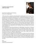 Festschrift 2012 - Gemeinde Bierbaum am Auersbach - Page 5