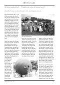 Promenadefest - Tradition oder Erinnerung? - Kulturzentrum ... - Seite 7