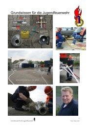 Grundwissen JF von Florian Toepfer - Feuerwehr Catterfeld